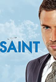 The Saint (2017) Subtitle Indonesia