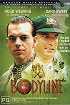 Image of Bodyline