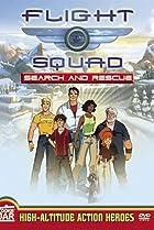 Image of Flight Squad