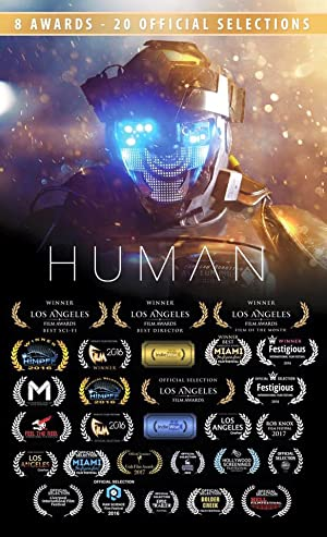 watch Human full movie 720