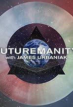 Futuremanity