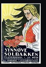 Fairy of Solbakken