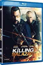 Image of Killing Salazar