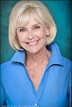 Patty McCormack's primary photo