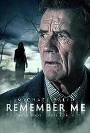 Remember Me Poster - TV Show Forum, Cast, Reviews