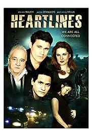 Heartlines Poster