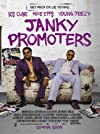 The Janky Promoters