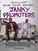 The Janky Promoters(1970)