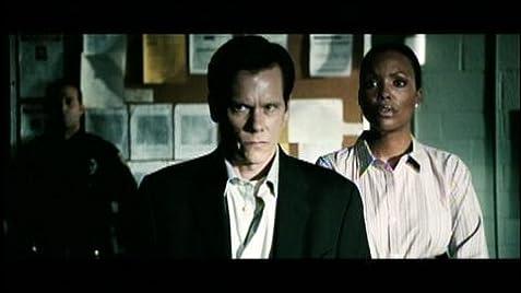 The Following TV Series 20132015 - IMDb