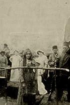 Image of Geronimo's Last Raid