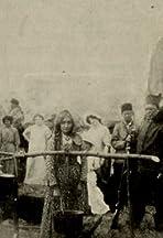 Geronimo's Last Raid