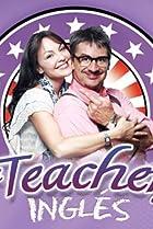 Image of La Teacher de Inglés