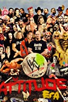 Image of Attitude Era