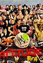 Primary image for Attitude Era