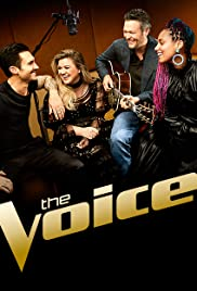 the voice s14e05 1080p web x264-worldmkv Torrent