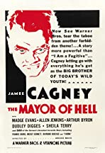 The Mayor of Hell