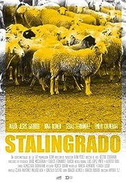 Stalingrado (2015) - Short.