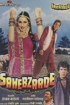 Image of Sahebzaade