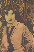Virginia Brown Faire