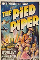 Image of The Pied Piper