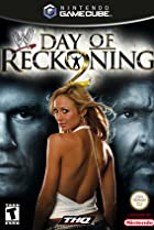 Image of WWE Day of Reckoning 2