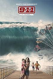 9-1-1 - Season 3 (2019) poster