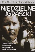 Image of Niedzielne igraszki