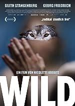 Wild(2016)