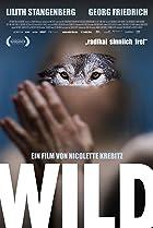 Image of Wild