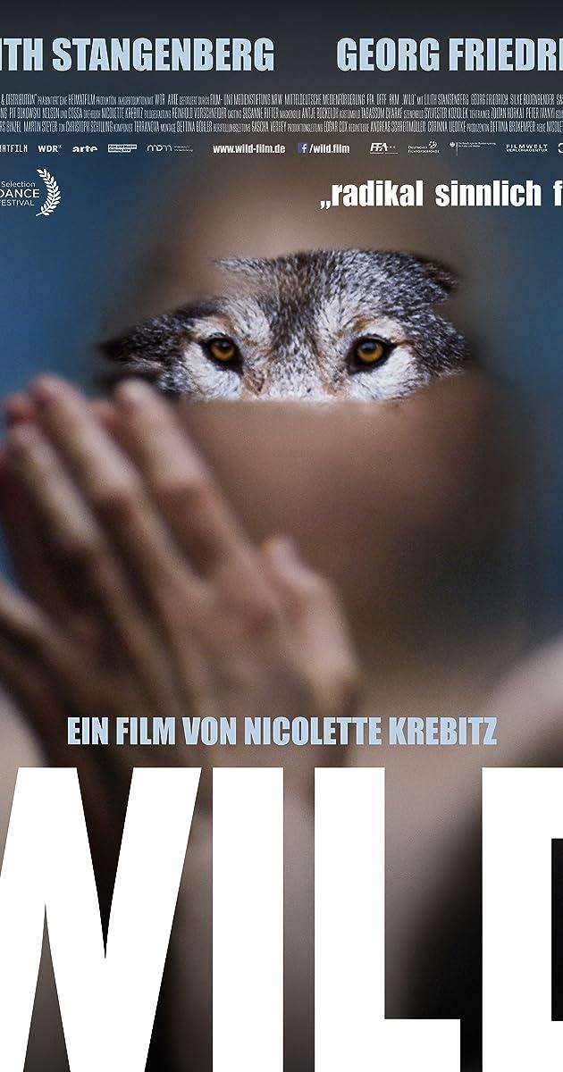 Wild Film Deutsch