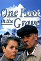 Image of One Foot in the Grave