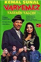 Image of Varyemez