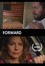 Forward Poster