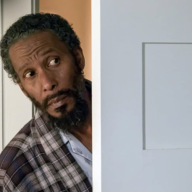 Ron Cephas Jones in This Is Us (2016)