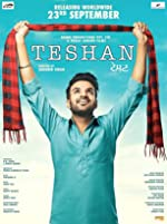 Teshan(2016)