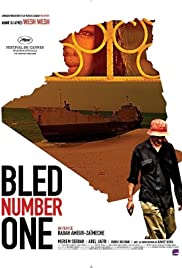 Bled Number One (2006) Poster - Movie Forum, Cast, Reviews