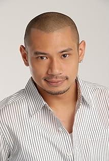 Aktori Kong Kam