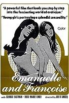 Image of Emanuelle e Françoise (Le sorelline)
