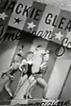 Image of Jackie Gleason: American Scene Magazine