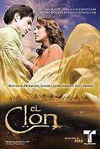 Image of El Clon