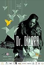 Dr. Dilara