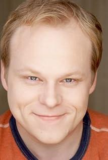 Aktori Brandon Crane