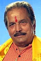 Bharat Kapoor