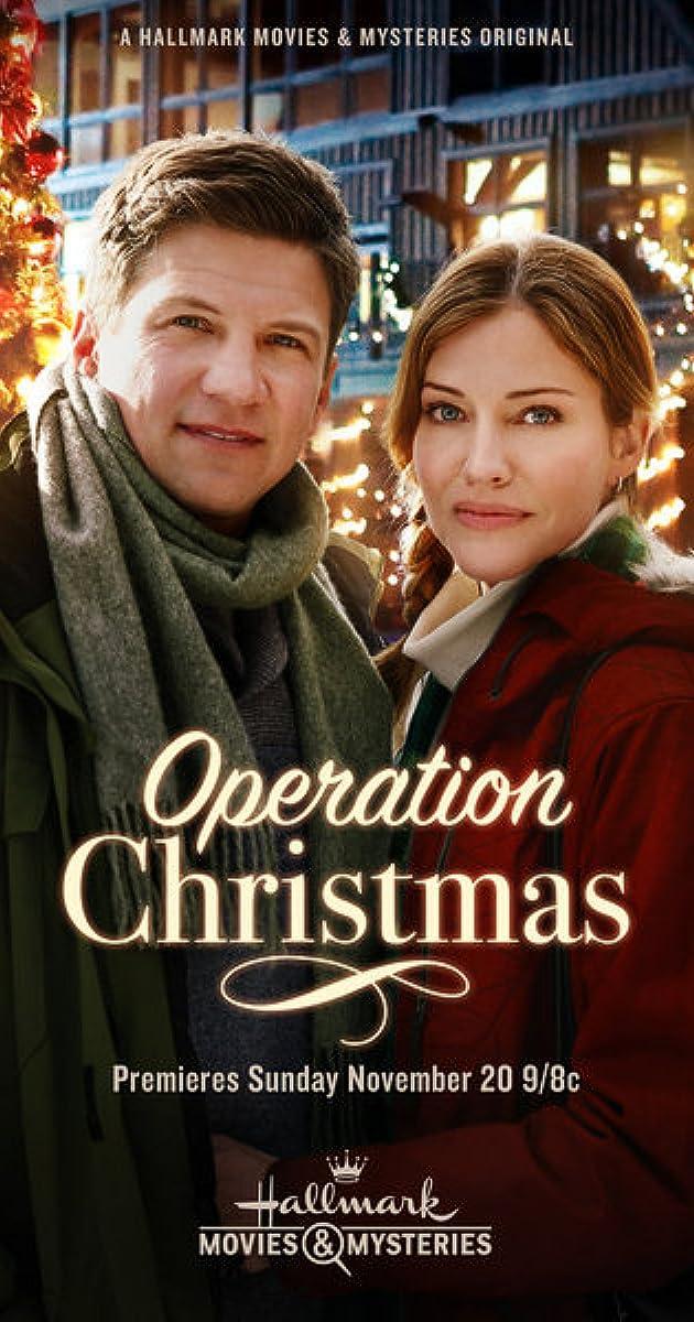 Christmas card hallmark movie cast – Christmas shopping Site