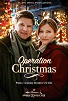 Image of Operation Christmas