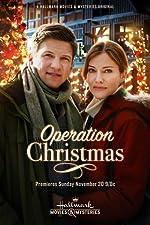 Operation Christmas(2016)