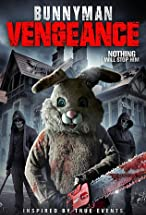 Primary image for Bunnyman Vengeance