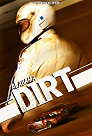 Watch Online Alabama Dirt HD Full Movie Free