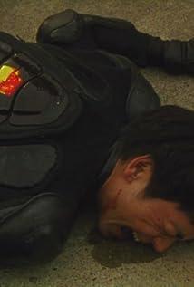 Aktori Nao Ohmori