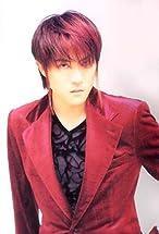 Takehito Koyasu's primary photo